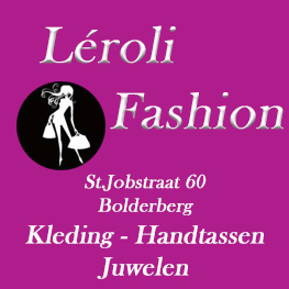 leroli_fashion_bolderberg