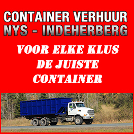 Nys_containers_zolder